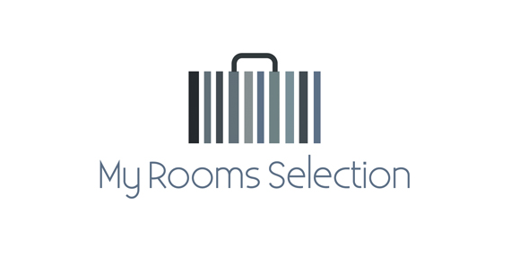 My Rooms Selection