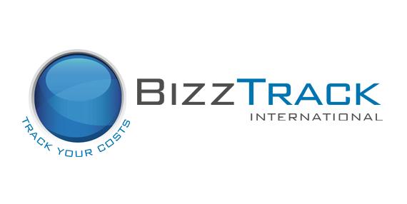 BizzTrack International