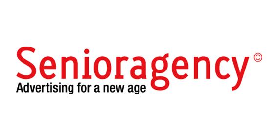 Senioragency